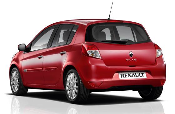 renault-clio-2009-3c