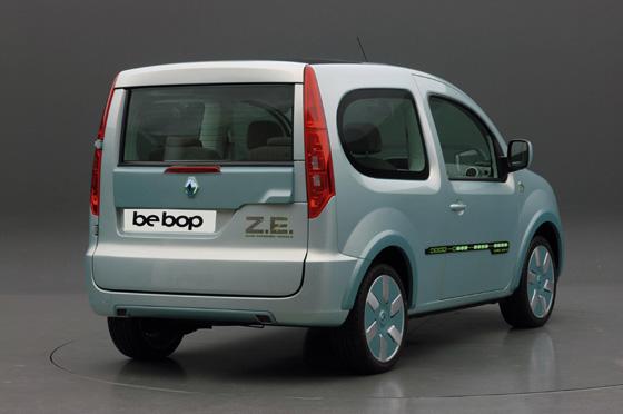 renault-kangoo-be-bop-ze-1
