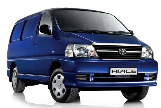 toyota-hiace-1