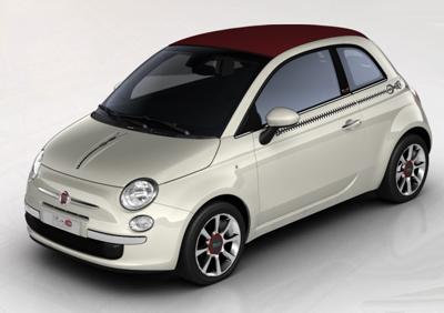 Fiat 500-b