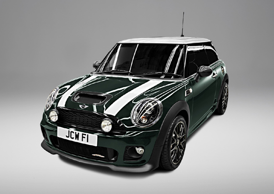 mini-jcw-world-championship-50-1