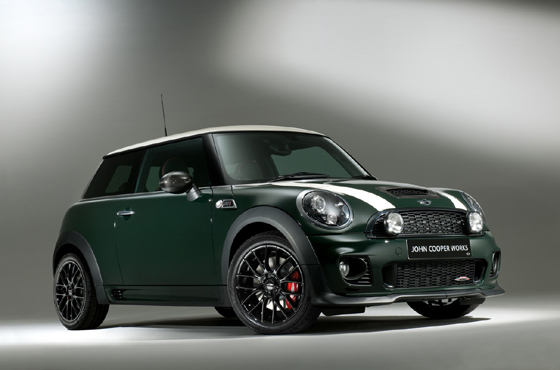 mini-jcw-world-championship-50-2