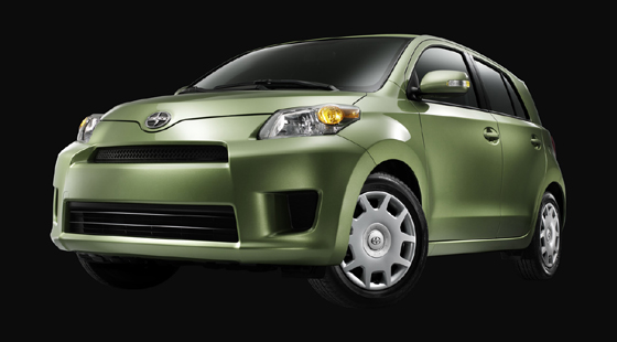 scion-xd-rs-1