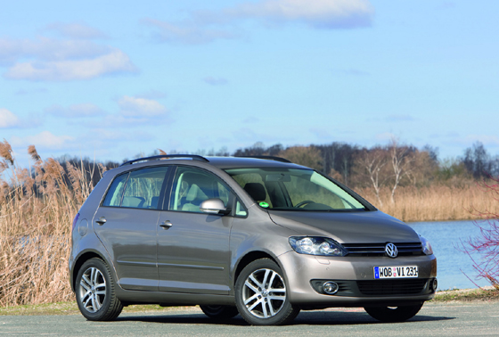 vw-golf-plus-bifuel-3